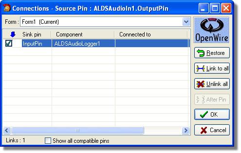 ALDSAudioIn1OutputPinEdit