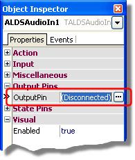 ALDSAudioIn1PropertiesOutputPin