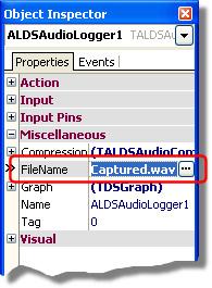 ALDSAudioLogger1PropertiesFileName