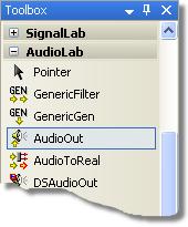AudioOutPalette