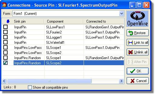 ComplexDSP_SLFourier1SpectrumOutputPinEdit