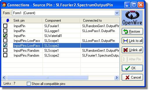 ComplexDSP_SLFourier2SpectrumOutputPinEdit
