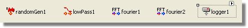 ComplexForm1Logger1