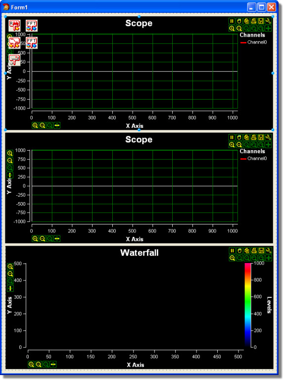 ComplexForm1SLScope1