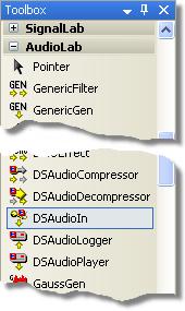 DSAudioInPalette