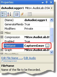 DSAudioLoggerFileName