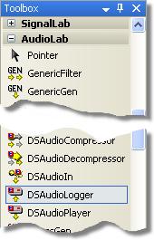 DSAudioLoggerPalette