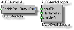 DSAudioRecorderDiagram