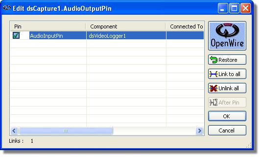 DSCaptureAudioOutputPinEdit
