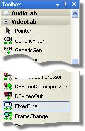 FixedFilterPalette