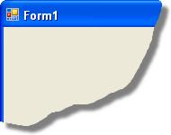 Form1Corner