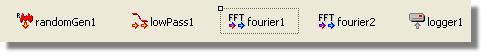 Form1Fourier1