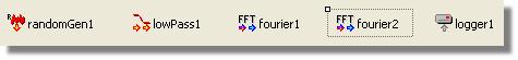 Form1Fourier2