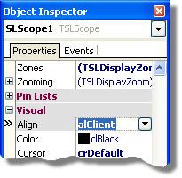SLWaterfallObjectInspectorAlign