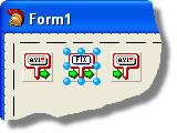 SimpleProcessForm1VLFixedFilter1