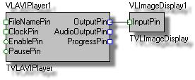 VideoPlayerDiagram