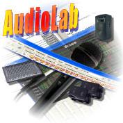 Audiolabsmalldim
