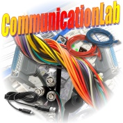 CommunicationLab