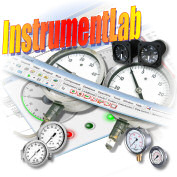 Instrumentlabsmalldim