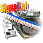 Signallabsmalldim