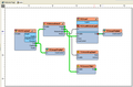 VL Motion Detect Demo