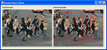 Detect People