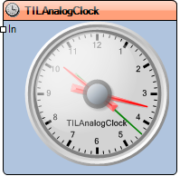 ILAnalogClock Preview.png