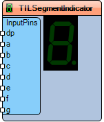 ILSegmentIndicator Preview.png