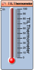ILThermometer Preview.png