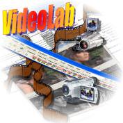Videolabsmalldim