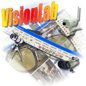 Visionlabsmalldim