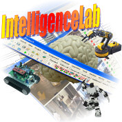 Intelligencelabsmalldim
