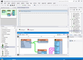 OpenWire Editor for Visual Studio 2012