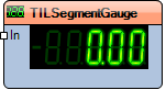ILSegmentGauge Preview.png