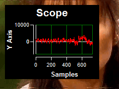 ScopeLayerSample.png
