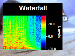 WaterfallLayerSample.png